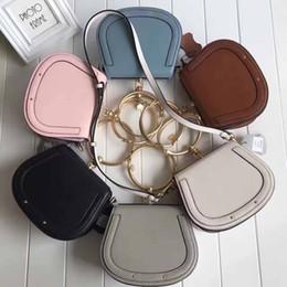 Wholesale Quality Cross Bracelet - 2017 lady's genuine leather bag,Nile,bracelet bag,high quality cowhide,good price,free shipping