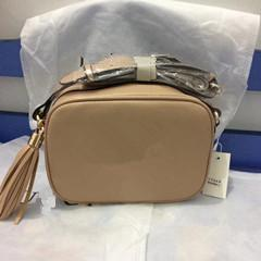 Wholesale Black Leather Tassel Bag - M123 Women Handbag messenger bag crossbody Cellphone case camera Genuine leather brand designer luxury famous high quality