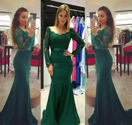 Wholesale Modern Flats - Fashion Elegant Flat Evening Pageant Dresses Gold Embroidery Cap Sleeve Beaded Sweetheart Low Back Prom Occasion Gown