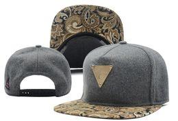 Wholesale Hat Ny Pink - H114521# New hater Diamonds Supply Cayler Sons Children NY Letter Baseball Cap men Bones Snapback Hip Hop Fashion Flat Hat