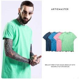 Wholesale Tops Partner - 2017 Fashion Partners in Crime Printed T-Shirt Novelty Men's short sleeve T shirt Tops Tees