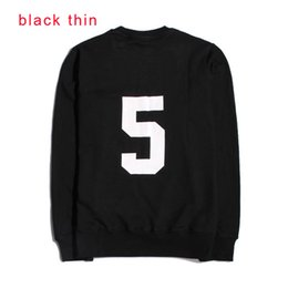 Wholesale Long Fitted Hoodie Sweatshirt - High Street Winter Autumn Coco Hot Fashion No.5 Homme Femme Pullovers Sports Sweatshirt Street Dancer Hoodie Dry Fit Cotton Hoody