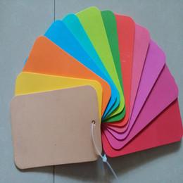 Wholesale eva sheets - 1 roll 10mm Eva foam sheets,Craft eva, Easy to cut,Punch foam,Handmade material Size50cm*2m cosplay material