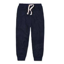 Wholesale Boys 4t Dress Pants - long pants for children solid pants for boys wholesale pants for boy kids long fall pant dress mix colors and sizes