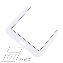 Wholesale Galaxy W Touch - For Samsung Galaxy Tab 3 Lite 7.0 T111 3G Ver. Original Touch Screen Digitizer w  Flex Cable 3M Sticker + Free Tools White