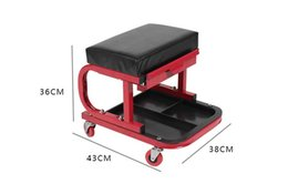Wholesale Change Leaves - Car repair tools chair , Accept 1 set sell, just make order leave a note we will change price