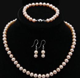 45a4930ba113 Como limpiar collares de perlas – Hermosas joyas 2018