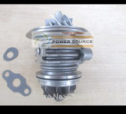 Wholesale Iveco Daily - Free Ship TURBO Cartridge CHRA Core TB25 99431083 53149887001 466974 For IVECO Commercial Daily 88- SOFIM 8140.27.2700 2870 2.5L