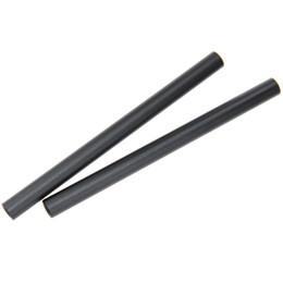Wholesale Dslr Rig Follow - 2pcs Aluminum Anodized 15mm 20cm M12 Rod for DSLR Matte Box Follow Focus Monitor Shoulder Mount Rig