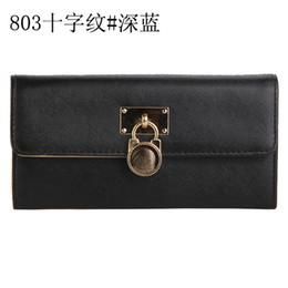 Wholesale Wallet M - 2017 Hot Sell Newest Classic Fashion Style Lady Shoulder handbag bag women Totes bags new handbag bag m wallet #8817