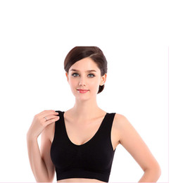 38b Sports Bra Online Wholesale Distributors, 38b Sports Bra for ...