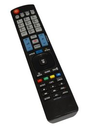 Wholesale Fit Tv Lcd - Wholesale- Free shipping 1PCS Original Universal Remote Control Fit AKB73756502 AKB73756503 Plasmsa LED LCD HDTV TV