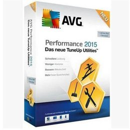 Wholesale Computers Price Sells - wholesale hot sell computer use code AVG PC TuneUp 2015 2016 2017 all versionworked for 3PCs good price