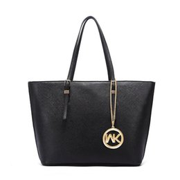 Wholesale Hobo Bags Patterns - Handbag Big Bag Cross Pattern Handbag Shoulder Bag Hobos Luxury Handbags Women Bags Designer Women Bag Womens Ladies Hand Bags WK Baobao