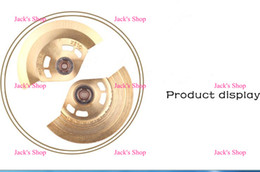 Wholesale Wholesale Watch Parts - Wholesale- Free Shipping 1pcs Generic Rotor Oscillating Weight for ETA2824 2834 2836 2846