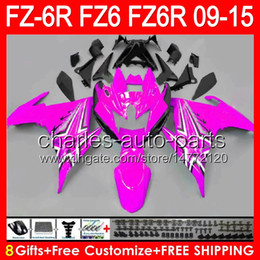 Fairing For Yamaha Fz6r Coupons, Promo Codes & Deals 2019 | Get