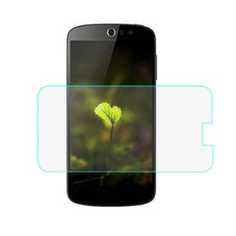 Wholesale Screen Protector Acer - S5Q 2Pcs Premium Tempered Glass Film Screen Protector Cover For Acer Liquid Z530 AAAGMU