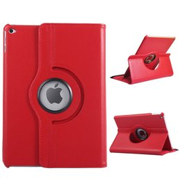 Wholesale China Wholesale Note Cases - 2017 NEW 360 Degree Rotating Folio Flip PU Leather Smart Case Pouch Cover With Magetic Sleep Wake UP for Samsung Galaxy Note N8000 N8010