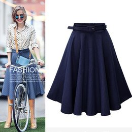 Canada Beige Denim Skirt Supply, Beige Denim Skirt Canada ...