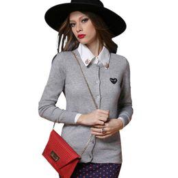 Canada Men Short Sleeve Cardigan Sweater Supply, Men Short Sleeve ...