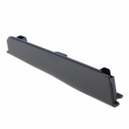 "Wholesale ibm laptops - Wholesale- Hard Drive Caddy Cover 14.1"" Fit For IBM Thinkpad T60 T60P T61 T61P Laptop VCL14 P51"