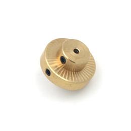 Wholesale Pcs Parts - Wholesale-4.5 mm Rotary Tattoo Machine Liner Cam Wheel BearingTattoo Machine Part Accessories for tattoo machine gun 1 pcs lot