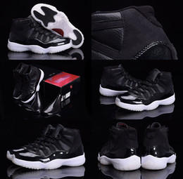 runing shoes men sport black 2019 - Top Quality New 11 72-10 Basketball  Shoes ab3134138