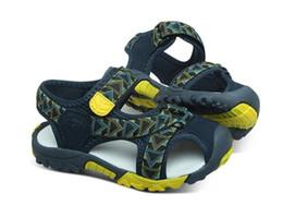 Eva Store 7 0 0 alta calidad, EMS DHL o Aramex gratis sobre 2 zapatos desde fabricantes