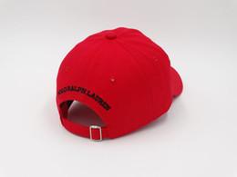 Wholesale Hockey Brand Hats - Hot Belababy new Dad Hat Cartoon Bear Brand New Hats For Men Black Baseball Cap Retro fashion hat hockey cap gorra