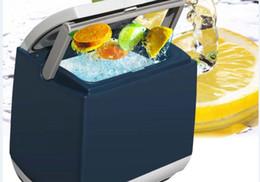 Mini Kühlschrank Mit Temperaturanzeige : Rabatt mini kühlschrank autos mini kühlschrank autos im