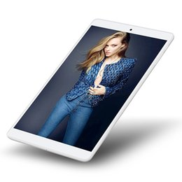 "Wholesale Retina Tablet Pc - Wholesale- Teclast X80 Plus 8.0"" IPS1280*800 Retina Windows10 OS Tablet PC Intel Atom Cherry Trail Z8350 2GB RAM 32GB ROM 1280x800 OTG BT"