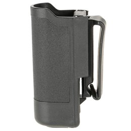 Lanternas led holster on-line-8.5x5.5 cm Pequena Lanterna Bolsa Lanterna Coldre Acessórios Ferramentas Caso Cinto Bolsa para LED Torch Tactical Hunting Torch Holder