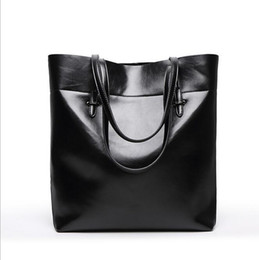 Wholesale Two Way Tote Bags - The new fashion bag restoring ancient ways Ms one shoulder hand bag