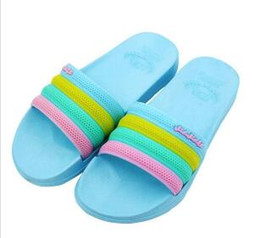 Wholesale Latex Fashions For Kids - Spring Summer Girls Sandals Kids Shoes Children's Sandals For Girls Princess Cut-outs Rhinestone PU Leather
