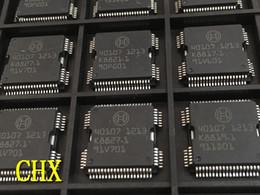 Wholesale Bosch Quality - 2 PCS New and original STRS6501 5M0365R TDA7379 L4949N STRG5653 TDA9859 STF20N60CFP 20N60CFP 40107 1213 bosch Quality assurance