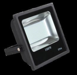 rondella a parete che cambia colore Sconti Proiettori per esterni Proiettore IP65 a LED impermeabile Proiettore a luce diffusa bianco caldo bianco freddo SMD 50w UL