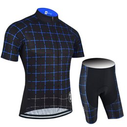 Wholesale promotions items - BXIO Brand Promotion Item Cycling Jersey Sets Quick Dry Bicycle Jersey Outdoor Sportswear Equipe De France Bike Clothing BX-096