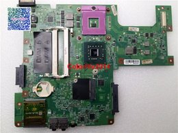 Canada Pour la carte mère Dell 1545 Main Card 48.4AQ01.011 G849F CN-0G849F Entièrement testé Offre