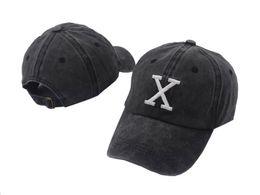 Wholesale Malcolm X Snapback - New Style Top Quality Wholesale Adjustable Embroidery Malcolm X Men Women Caps Snapback Hip Hop Hats Sport Snap Back Cap Team Baseball Hats