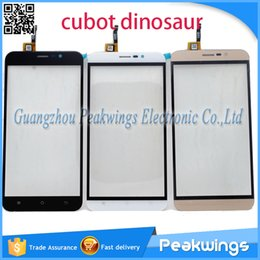 "Wholesale Touch Screen Cubot - Wholesale- 5.5""inch Touch For Cubot Dinosaur Touch Screen Digitizer Panel"