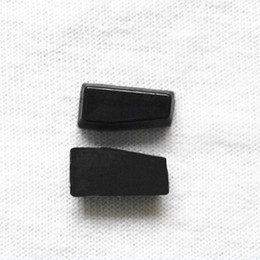 Wholesale Transponder Key Id46 - Car key chip CN3 YS21 ID46 cloner chip Used for CN900 ND900 device CN3 transponder chip 10pcs lot