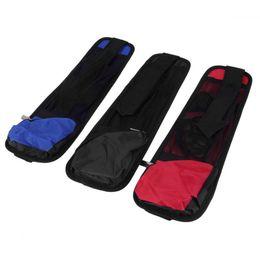 Wholesale Fabric Car Seats - Waterproof fabric Car Auto Vehicle Seat Side Back Storage Pocket Backseat Hanging Storage Bags Organizer hot selling