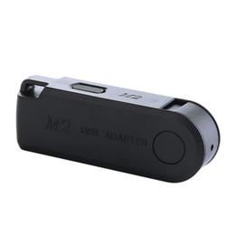 HD 1080P Mini USB Disk Camcorder Mini U Disk Pocket DVs Camera Security DVR  Recorder Flash Drive Portable Mini Camcorder Free Shipping dvs dvr for sale f239a7f698aa