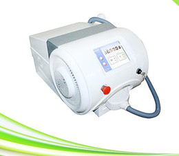 Wholesale Diode Laser Hair Removal Machines - professional candela laser alexandrite laser hair removal machine for sale