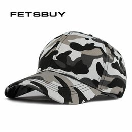 Army Camouflage Baseball Hat Suppliers | Best Army Camouflage