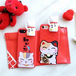new photos aba9d 6b621 Wholesale Cat Shaped Phone - Buy Cheap Cat Shaped Phone 2019 on Sale ...