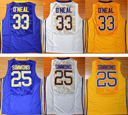 Dropshipping College Jerseys for Sale UK | Free UK Delivery on