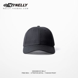 pink canopy bulk prices | affordable pink canopy | dhgate mobile