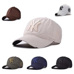 Wholesale Tmt Hats Pink - Hot ! Snapbacks Hat New Styles TMT Cap Caps Snap Backs Women Men Hats Hater cap Ball Caps Men Cheap Snapback hat Free Shipping