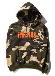 Wholesale Cheapest Slimming - cheap designer camo hoodies for men women sweatshirt sweats Harajuku streetwear vlone hoodie mens hip hop hoodies suprem palace skateboard
